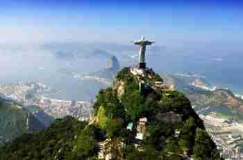 Como comprar milhas para viajar barato pelo Brasil?