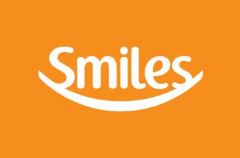 O que muda com a nova tabela para bilhetes internacionais Smiles