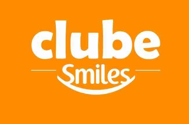 Como funciona a reserva de passagens Smiles GOL?