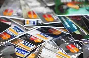 Mudanças no Infinite e Mastercard Black, do Bradesco, prejudicam clientes