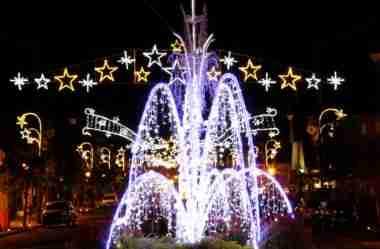 Hospedagem barata para o Natal Luz de Gramado