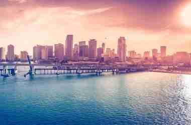 Dicas para economizar em Miami