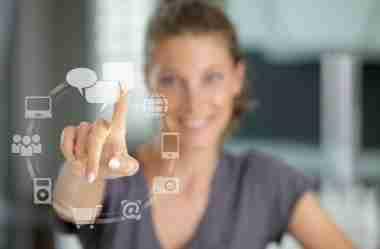 O que dizem os clientes do MilhasAereas.net?