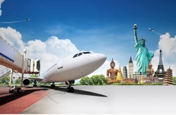 Desafios para agência de viagem nos próximos 5 anos