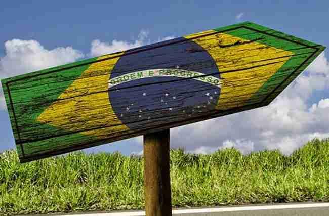 Como viajar barato pelo Brasil: um bate-papo com quem entende do assunto