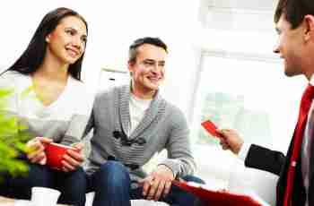 Seja uma agência parceira do MilhasAereas.net