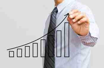 Oportunidades para Agência de Viagem aumentar a rentabilidade