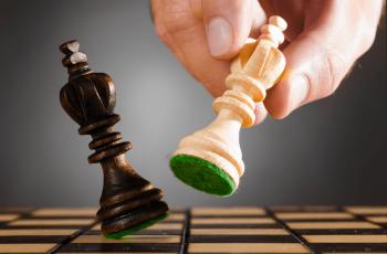 Agência de viagem: o que fazer para se tornar competitivo no atual cenário econômico