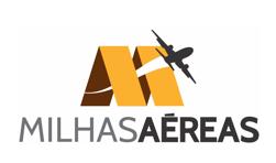 MilhasAereas.net: tudo online, com o atendimento humanizado de sempre!