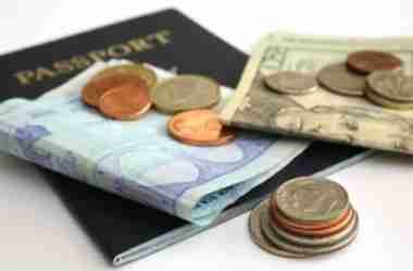 Comprar milhas: economia para clientes e mais lucro para a agência