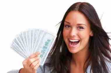 Com quanto tempo de antecedência devo comprar minha passagem no MilhasAereas.net?