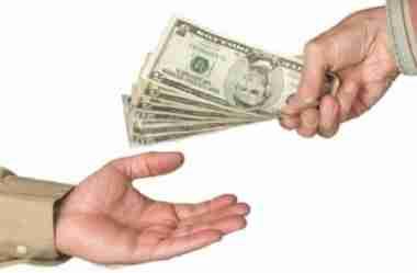 MilhasAereas.net: nós garantimos o pagamento de suas milhas