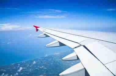 Novidade no MilhasAereas.net: agora negociamos milhas da Avianca!!!
