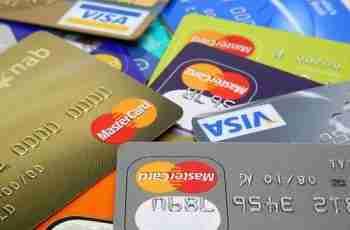Novidade: MilhasAereas.net aceita cartões de crédito