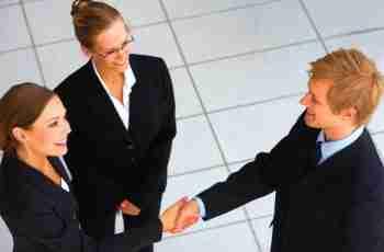 Vantagens do mercado de milhas para sua agência e para seu cliente!