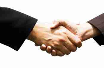 A parceria que faltava para sua Agência de Viagens dar a volta por cima!