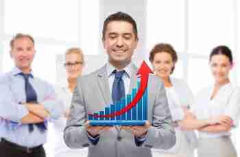 7 ações que sua agência precisa tomar agora pra se manter no mercado
