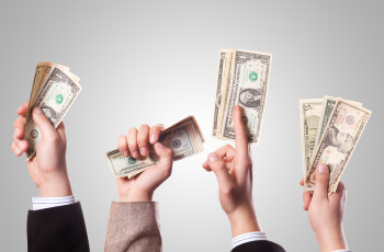 Como trocar milhas por dinheiro?