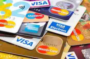 Vender milhas: como funciona o pagamento?